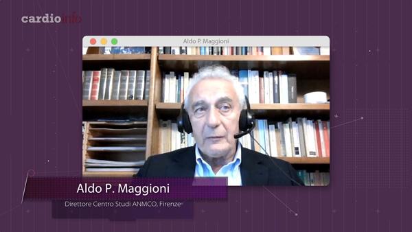 ISCHEMIA trial: il punto di vista dell'investigator italiano