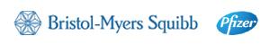 Bristol-Myers Squibb - Pfizer
