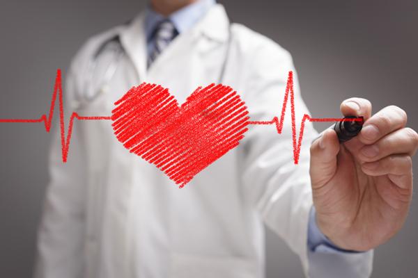 Cardiologia Digitale 2019