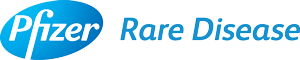 Pfizer Rare Diseases