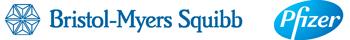 Bristol-Myers Squibb - Pfizer Alliance