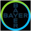 Italy - Bayer S.p.A.