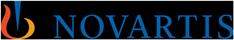 Novartis Italia