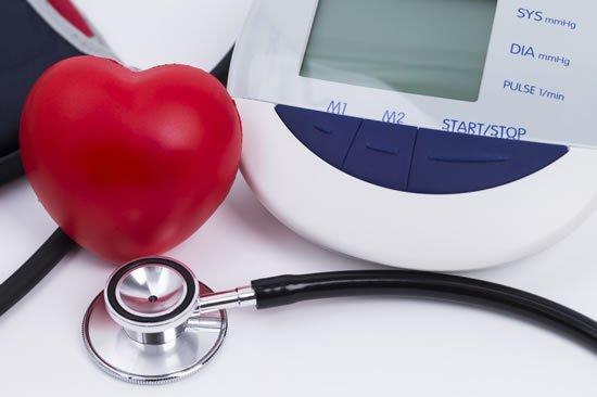 Diroton cosa - Ipertensione e ipertensione stesso