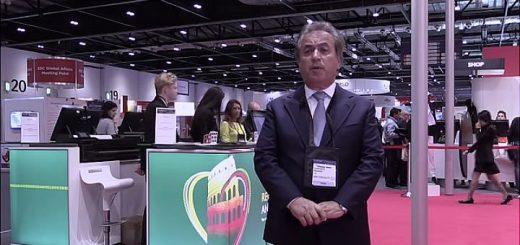 cardiologia italiana