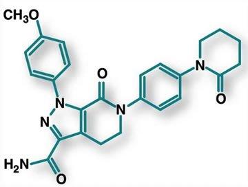 molecola_360x272