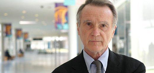 Antonio Colombo TAVI