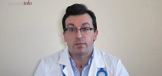 Pazienti oncologici con TEV