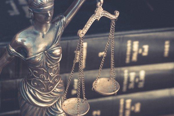 Legge Gelli-Bianco, esperti a confronto
