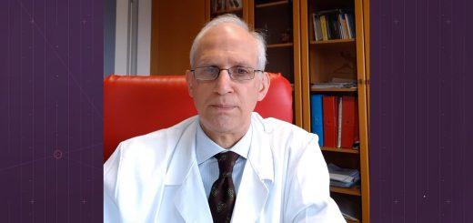 ambulatorio cardiologia COVID-19