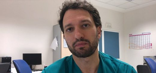 coronavirus studi clinici