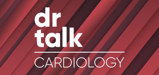 DrTalk Cardiology