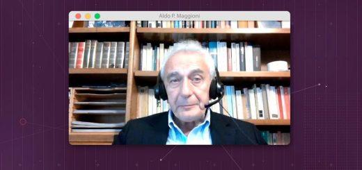 ISCHEMIA trial investigator italiano