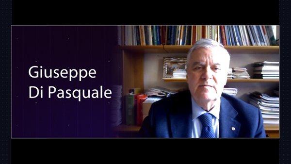 I cinquant'anni del Giornale Italiano di Cardiologia