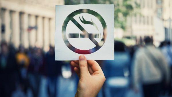 Fumo passivo scompenso cardiaco