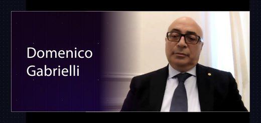 futuro giornale italiano di cardiologia
