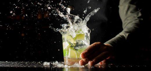 alcol fibrillazione atriale