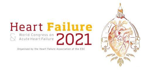 Heart Failure 2021