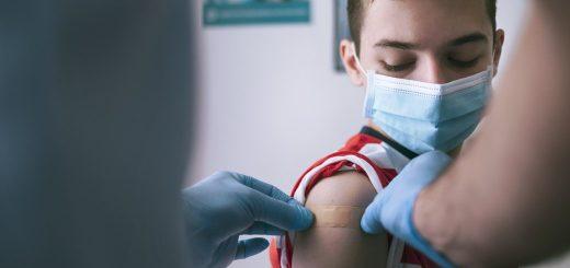 Vaccino pfizer miocardite