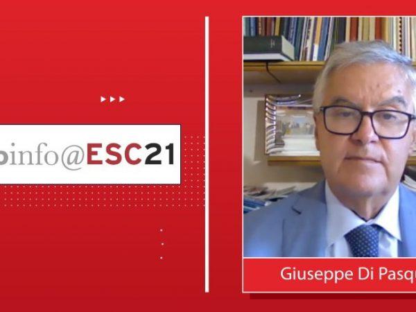 ESC 2021 linee guida